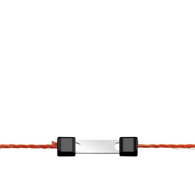Schnellverbinder Litze | Texas Trading GmbH