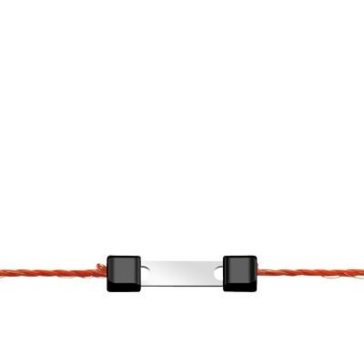 Schnellverbinder Litze   Texas Trading GmbH
